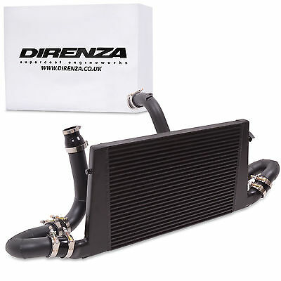 Direnza Front Suspension Wishbone Control Kit For Alfa Romeo Gt 147 156 97+