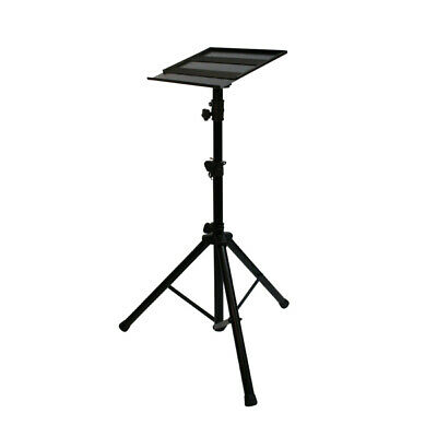 Titan AV Professional Tripod Lecturn Projector Computer Notebook Laptop Stand