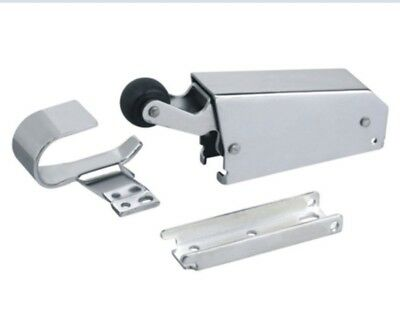 REPLACEMENT FOR KASON 1095 Hydraulic upgrade DOOR CLOSER