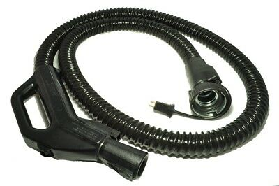 Electric Vacuum Hose for Filter Queen Triple Crown Majestic