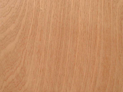 Marine Plywood 6mm - 1220mm x 1825mm (4ft x 6ft aprox) Boat Caravan Project DIY