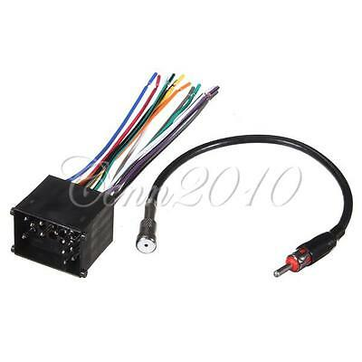 5 3 wiring harness wiring diagram and hernes get wiring harness motorcycle lights aliexpress