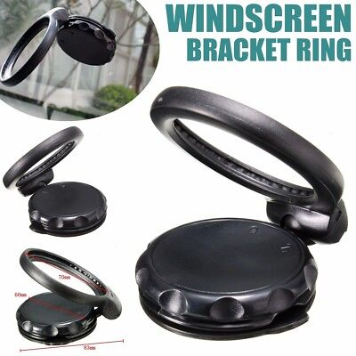 Windshield Suction Cup Mount Holder For 125 EasyPort TOMTOM GPS One XL XXL PRO