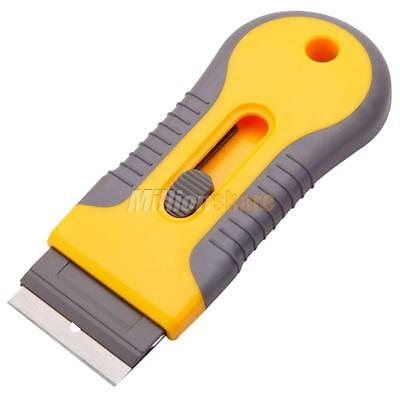 Remove Residue UV Glue Clean Tool LOCA Adhesive For Cellphone LCD Touch Screen