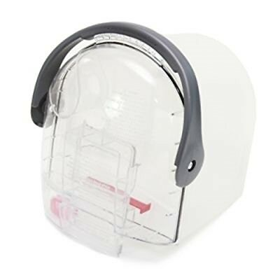 Bissell Proheat Water Tank and Lid Assembly for 1699 7901 7920 8905 1699R