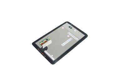 Full LCD Display +Touch Screen digitizer Fur Acer Iconia W4-820 W4-821