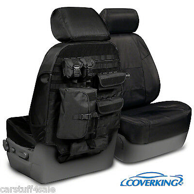 Pleasing Cordura Ballistic Tactical Front Seat Covers Made For 1984 Dailytribune Chair Design For Home Dailytribuneorg