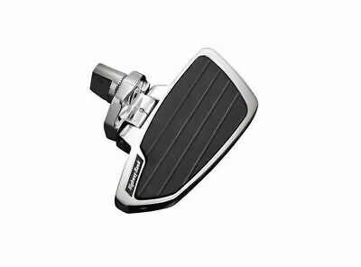 Highway Hawk Smooth Rider Floorboards for Suzuki VS Intruder Models