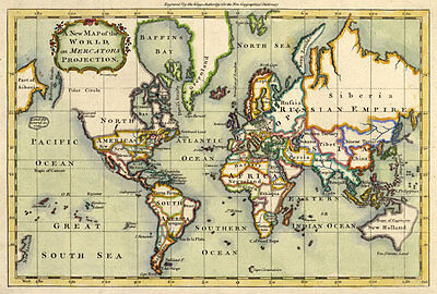 Mp44 vintage 1850s victorian historical british empire world map a1 mp6 vintage old historical 1766 world map poster re print a1 a2 a3 gumiabroncs Choice Image