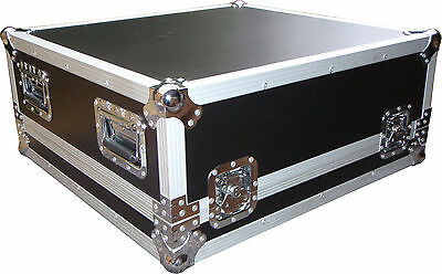Mixer case - suits Behringer Compact X32 or Producer or similar