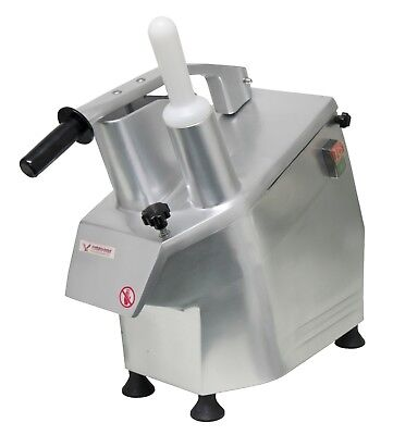 *new* American Eagle Ae-Vc30 3/4Hp Commercial Food Processor & Vegetable Cutter