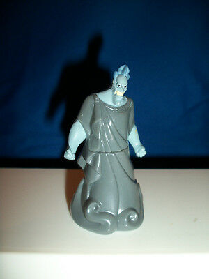 HADES Hair changes Color HERCULES Disney US NESTLE MAGIC Figure 1997 NO PAPER