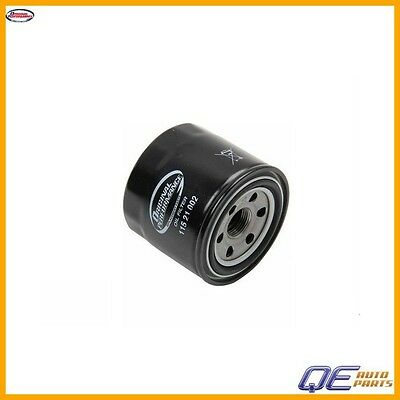 Engine Oil Filter OPparts 11521002 for Honda & more UJ2873E