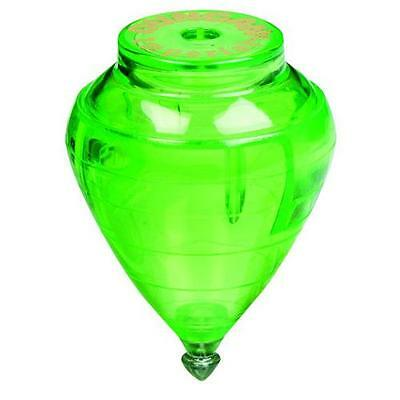 Duncan Imperial Spin Top - Green