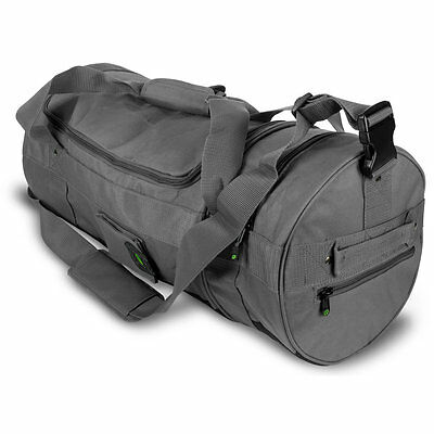Planet Eclipse Holdall Bag - Charcoal - Paintball