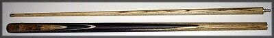 Ronnie O'sullivan Autograph Personally Signed Snooker Cue