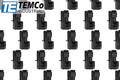 25X TEMCo Battery Cable Hammer Crimper - Wire Terminal Welding Lug Crimping Tool