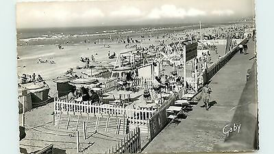 14* CABOURG          (CPSM petit format)                     MA52-0457