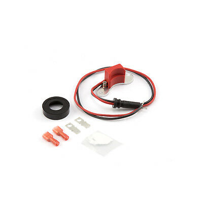 Points Distributor to Electronic Ignition Small Diameter Conversion Kit