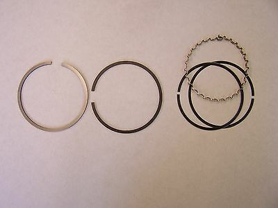 Piston ring set 94mm VW Type 2 /& Type 25 2000cc Air cooled /& 1900cc Water cooled