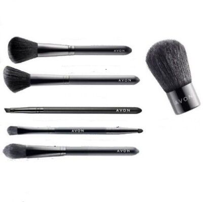 Avon Make up Brush / Tools / Sponges