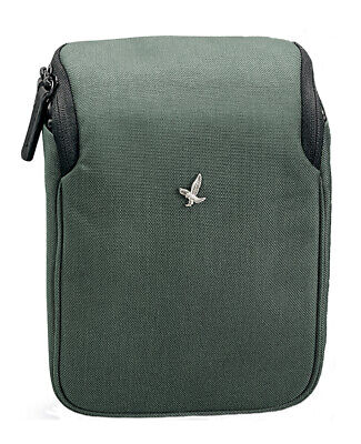 Swarovski Field Bag Medium Pro for 32-42 EL/SLC Binocular