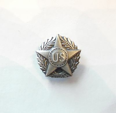 WW1 Victory Lapel Pin Reissue - Wholesale Lot of 100