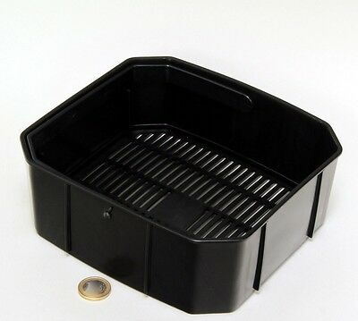 JBL CP e700/e900 filter basket insert (not top )