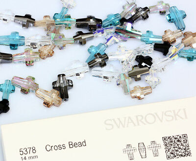 Many Colors NEW Genuine SWAROVSKI 3296 Square Spike Sew-On Stones Crystals
