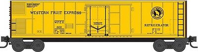 MTL #548 00 042 Z Scale Western Fruit Express Great Northern Road #805