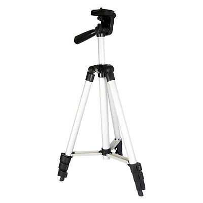 SRB NEW Self Take Carp Fishing Photo Camera Kit Travel Tripod ONLY