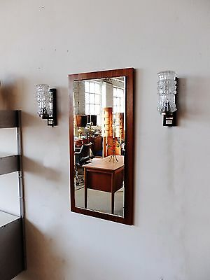 kinoleuchte glasleuchte art deco wandlampe 20er jahre stil. Black Bedroom Furniture Sets. Home Design Ideas