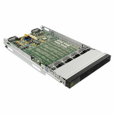IBM Netezza Database Accelerator BladeCenter HS22 - 00J1657