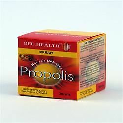Bee Health Propolis Cream 30 ML