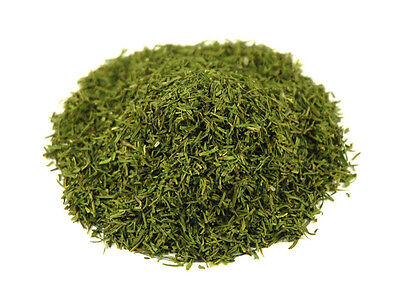 Dill weed herb ~ 1 oz