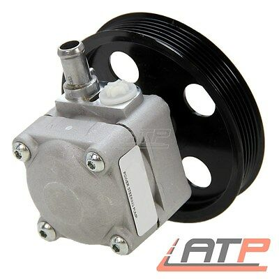 Hydraulic Power Steering Pump Volvo S80 Mk 1 99-06 Xc-70 Cross Country 2.4 2.5