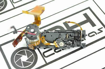 Sony A700 Aperture Motor Assembly Replacement Repair Part  EH0775