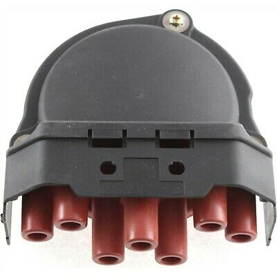 New Distributor Cap 525 528 533 535 633 635 735 750 850 5 Series 6 325 3 733