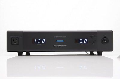 Furman ELITE15 DMi Linear Filtering AC Power Conditioner BRAND NEW!!!