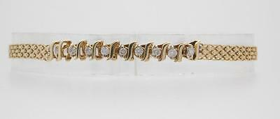 b6c6f8048c0a1 Diamond, Fine Bracelets, Fine Jewelry, Jewelry & Watches Page 57 ...