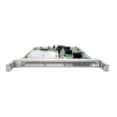 Cisco ASR1000-ESP10 Embedded Services Processor 10 GBps ASR ASR1002 ASR1004 KK