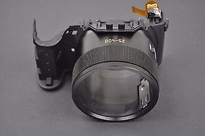 Onderdelen, gereedschap Panasonic Lumix DMC-FZ1000 LCD Housing Frame Front Rear Assembly Repair Part