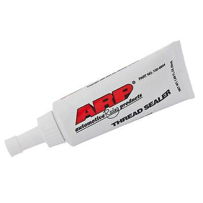 ARP Thread Sealer Recommended Use With ARP Fasteners 1.69 FL OZ 100-9904