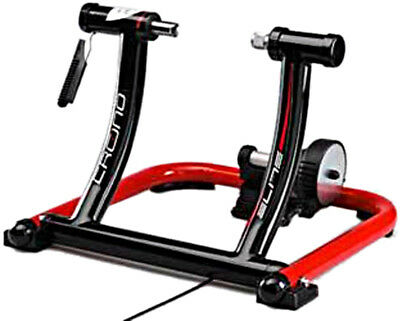Elite Supercrono Magnetic Gel Speed Trainer With Trainer Block