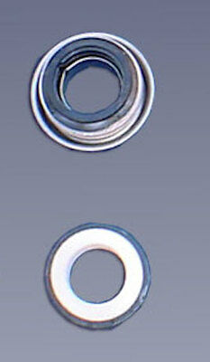 Proline PS2 Pump Seal For 2.5HP To 6.5HP Honda Engines - New