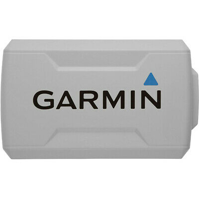 Garmin Cover Display Per Serie Striker 7 E Striker Plus 7 Art. 010-12441-02