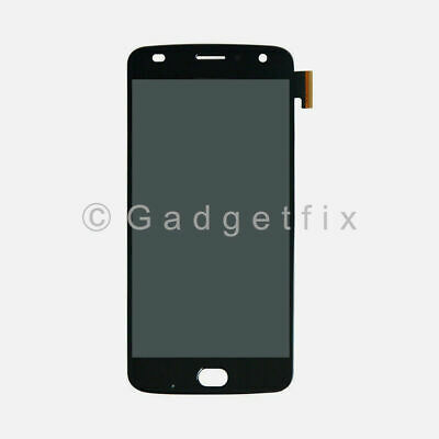 LCD Display Touch Screen Digitizer Replacement For Motorola Moto Z2 Play XT1710