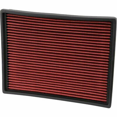 Spectre Air Filter New Chevy Chevrolet Silverado 1500 Truck GMC Sierra HPR8755