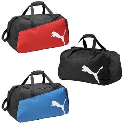 Puma Pro Training Medium Bag Tasche 072938 Sporttasche ca. 56 Liter