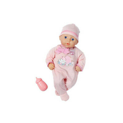 My First Baby Annabell Doll NEW